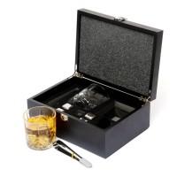 Набор для виски Brothers Decanto 980003