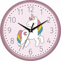 Детские настенные часы UTA Classic 01 P 87