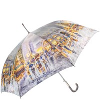 Зонт-трость Zest Z81615-013