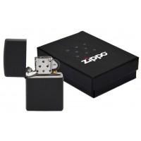 Зажигалка Zippo 60001195