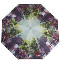 Зонт складной автомат Zest Z23745-3161