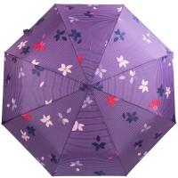 Женский зонт автомат Esprit U53183