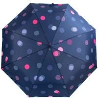 Женский зонт автомат Esprit U53201