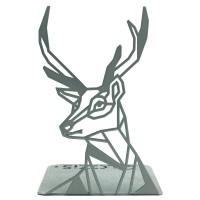 Держатель для книг Glozis Deer