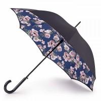 Женский зонт-трость Fulton Bloomsbury-2 L754 Bloomin Marvelous