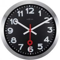Часы настенные NeXtime Station