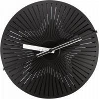 Часы настенные NeXtime Motion Star
