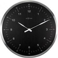 Часы настенные NeXtime 60 Minutes