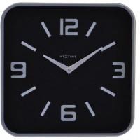 Часы настенные NeXtime Shoko