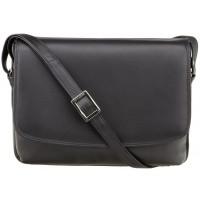 Женская сумка Visconti 3190 Claudia Black