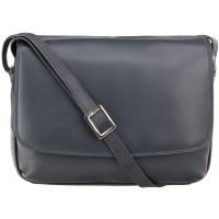 Женская сумка Visconti 3190 Claudia Navy