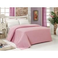 Покрывало Diva Damas Pink 200x240