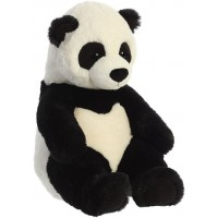 Мягкая игрушка Aurora Панда 35 см