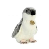 Мягкая игрушка Aurora Пингвин малый 25 см