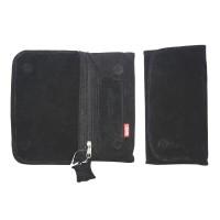 Кожаный кисет для табака 0405650