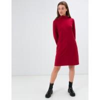 Платье Season Сара-3 цвета красное