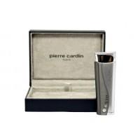 Зажигалка Pierre Cardin Avignon 11042