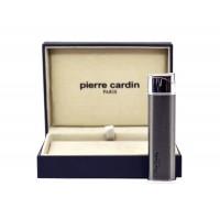 Зажигалка Pierre Cardin Juliette 11081