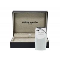Зажигалка Pierre Cardin Poitiers 111503