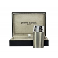 Зажигалка Pierre Cardin Poitiers 111504