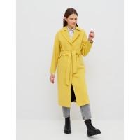 Женское пальто Season Генри разные цвета