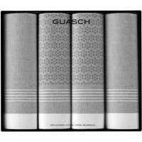 Мужские носовые платки Guasch Zeus 95 SU2-02