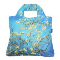 Стильная сумка для покупок Van Gogh 1 Envirosax