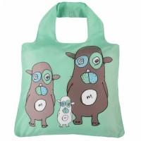 Стильная сумка для покупок Baa, Maa & Paa 1 Envirosax