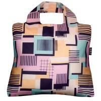 Стильная сумка для покупок Palm Springs 3 Envirosax