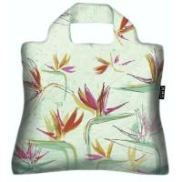 Стильная сумка для покупок Havana 2 Envirosax