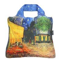 Стильная сумка для покупок Van Gogh 4 Envirosax