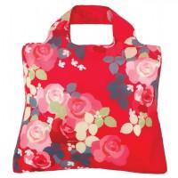 Стильная сумка для покупок Bloom 1 Envirosax