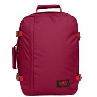 Сумка-рюкзак CabinZero Classic 36L Jaipur Pink Cz17-1806