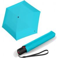 Зонт складной Knirps U.200 Aqua Kn95 2200 1401
