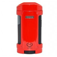 Зажигалка турбо Myon 1861210