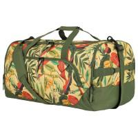 Дорожная сумка Travelite KICK OFF 69 Jungle TL006915-97