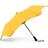 Зонт складной Blunt Metro 2.0 Yellow