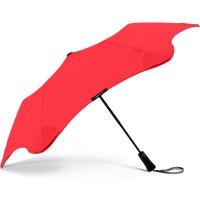 Зонт складной Blunt Metro 2.0 Red
