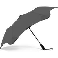 Зонт складной Blunt Metro 2.0 Charcoal