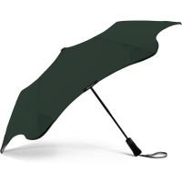 Зонт складной Blunt Metro 2.0 Green