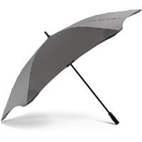 Зонт трость Blunt Sport Charcoal
