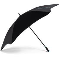 Зонт трость Blunt Sport Black