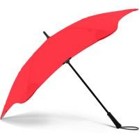 Зонт трость Blunt Classic Red