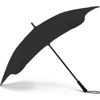 Зонт трость Blunt Executive Black