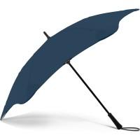 Зонт трость Blunt Executive Navy