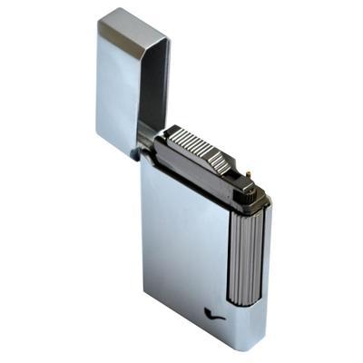 Зажигалка для трубок Pierre Cardin 11521