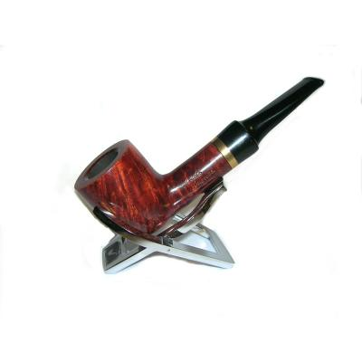 Трубка Aldo Morelli 80681