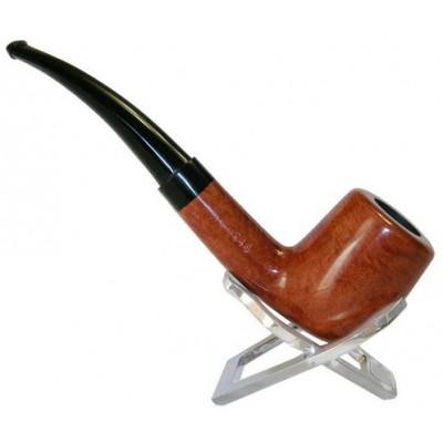 Трубка Elenpipe 248