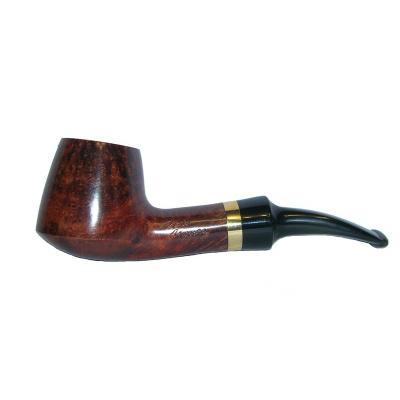 Трубка Aldo Morelli 80680