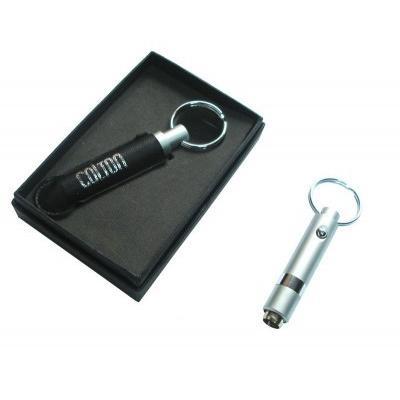 Сигарный пробойник Colton 01518